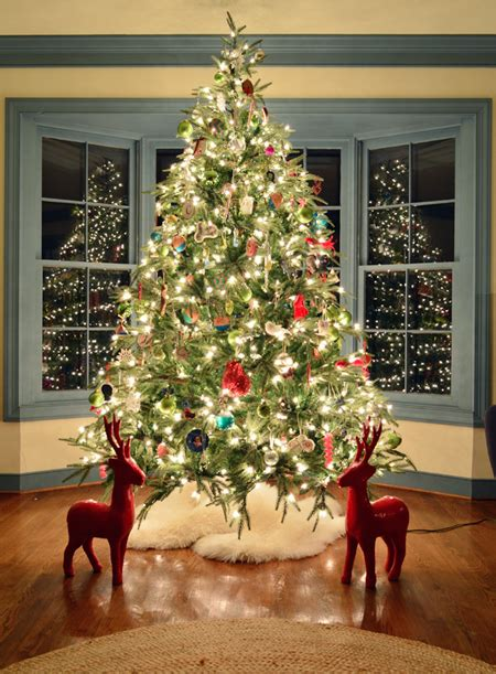 show me christmas decorations for an office simple inexpensive decorating ideas house