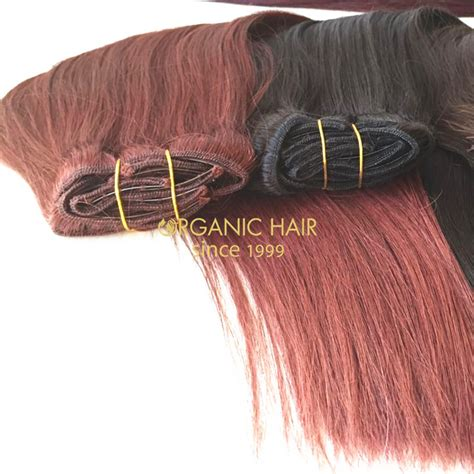 hair extensions in new york great lengths hair extension salon in new york china oem