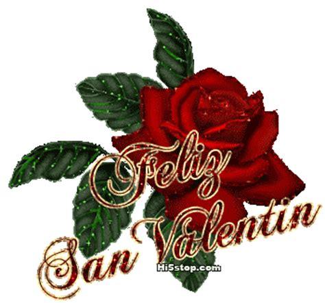 feliz dia de san valentin familia feliz dia de san valetin a mi familia y amigos que dios