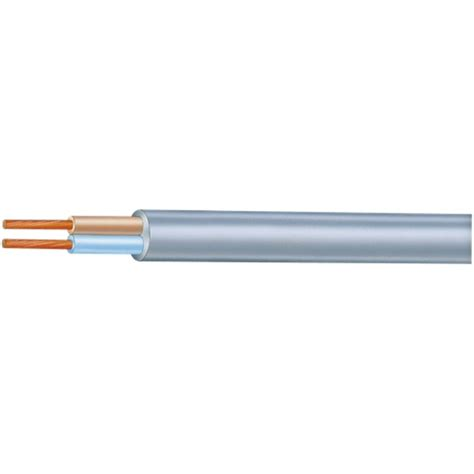 olex 100m 24 0 20mm grey 2 electrical cable