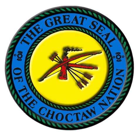 choctaw nation