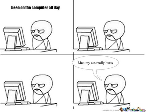 Computer Problems Meme - computer problems by bigrob242 meme center