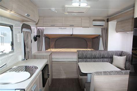 jayco expanda caravan   eastern caravans