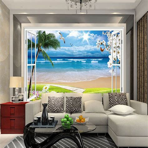 affordable wall murals cheap wallpaper murals gallery