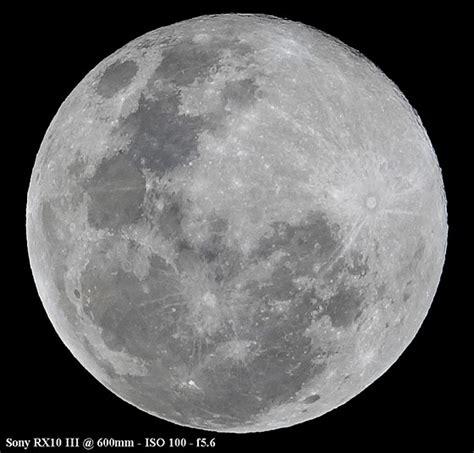 rx10 m3 vs nikon p900 moon sony cyber talk forum digital photography review