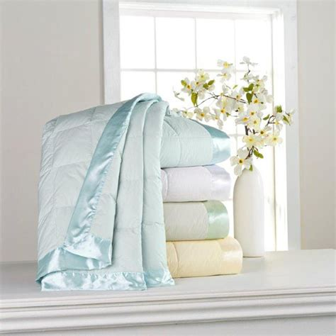 twin xl goose down comforter twin twin xl white goose down blanket 233tc by downright