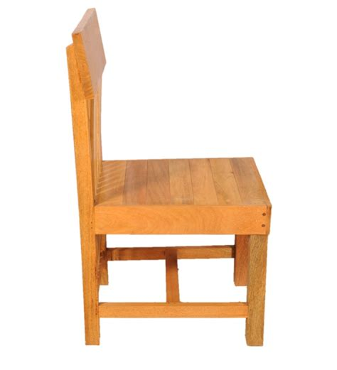 Sturdy Dining Chairs Cassia Sturdy Dining Chair By Mudra Dining Chairs Furniture Pepperfry Product