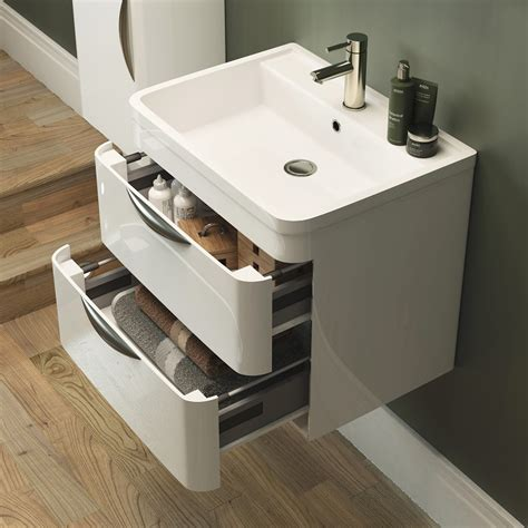 Shop For Bathroom 8 Brilliant Bathroom Storage Ideas Big Bathroom Shop
