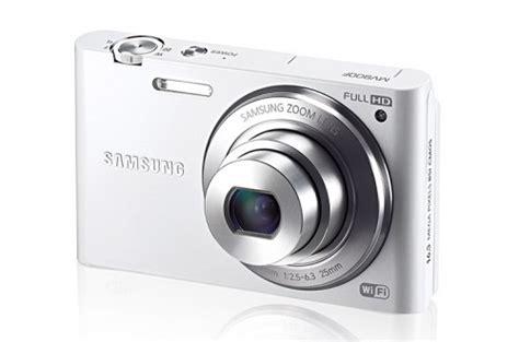 Kamera Samsung Mv900f foto funker samsung mv900f mit flip bildschirm wlan und gesten steuerung fotointern ch