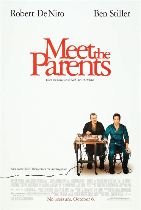 meet the parents meet the parents meet the fockers review collider