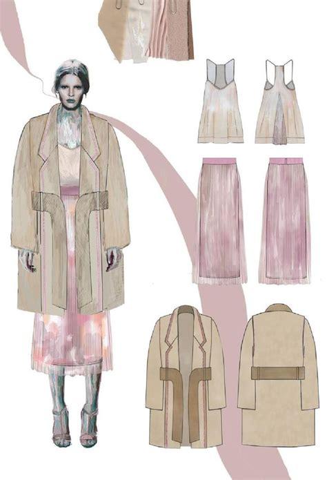 fashion illustration westminster fashion sketchbook fashion illustration fashion
