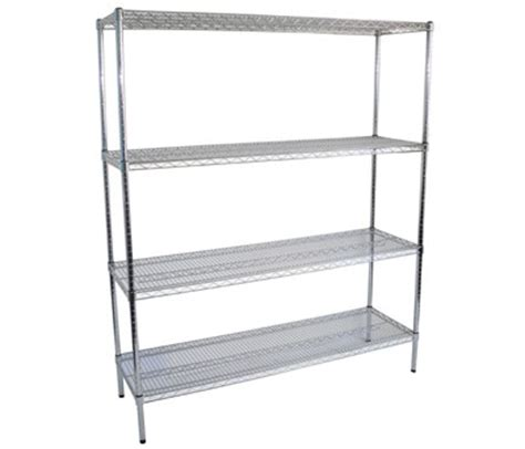 Commercial Kitchen Shelving by Kitchen Equipment Melbourne Kea Restaurant Supply