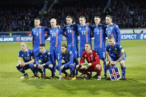 iceland world cup iceland will play in a new jersey in the world cup the