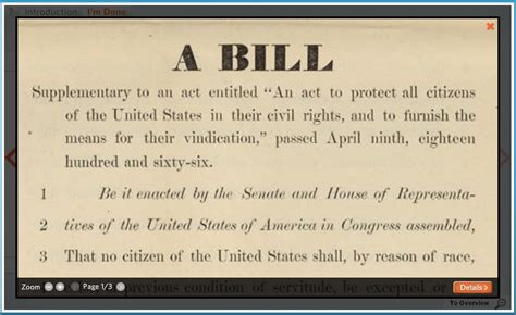Civil Rights Act Of 1875 Essay by New Teaching Activity From Dred To The Civil Rights Act Of 1875 Education Updates