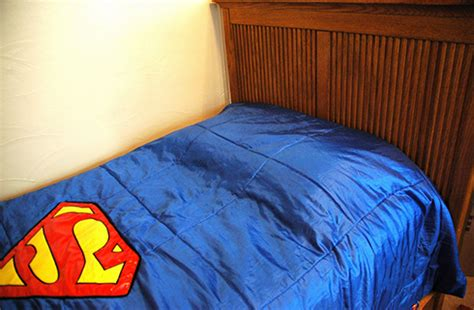 Bed Causes by Bed Causes And Solutions Remove Odors From