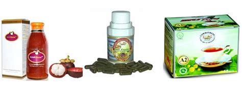 Obat Melancarkan Buang Air Kecil Dan Pemecah Batu Kandung Kemih Hni obat tradisional penyakit batu ginjal herbal
