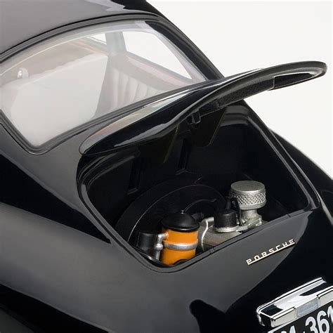 1950 porsche 356 for sale porsche 356 coupe 1950 auto touch of modern