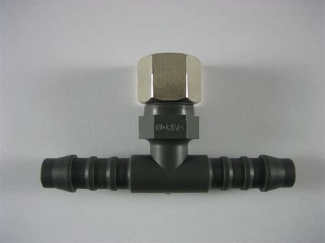Tutup Cadangan Air Radiator Rr New land rover lr3 range rover sport 4 4l v8 coolant hose air bleed valve genuine ebay