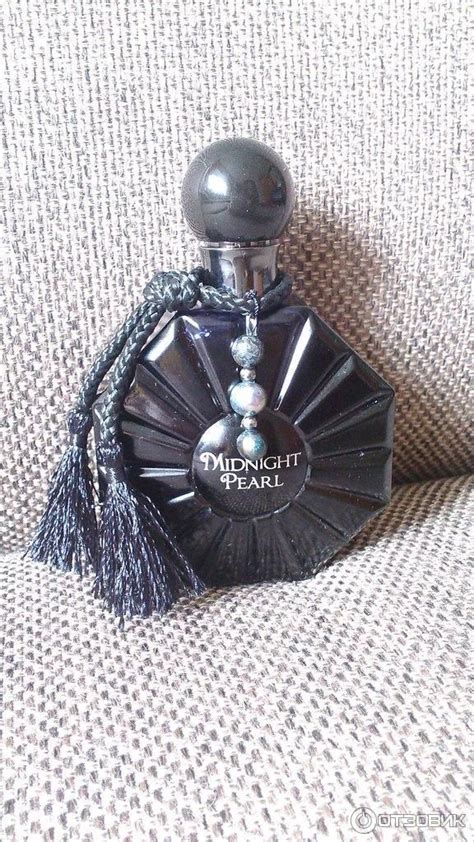 Parfum Midnight Pearl Oriflame 17 best images about oriflame perfume bottles on demi and pearls