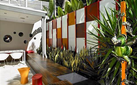 interior decorators queensland interiors brisbane queensland recommendations