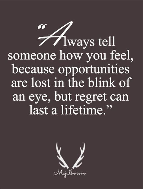 quotes about regret 25 best regret quotes on regrets and mistakes