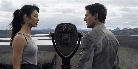 referensi film fiksi raditherapy review oblivion