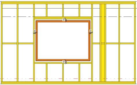 framing a window decorating 187 framing windows and doors inspiring photos
