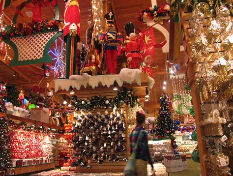 images of christmas wonderland great lakes gazette a view from michigan the great