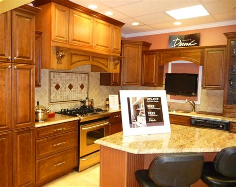 cabinets direct usa wayne nj showroom 7 best showrooms images on cabinets direct