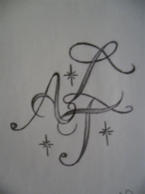 tattoo designs alphabet v alphabet script tattoo design by tattoosuzette on deviantart