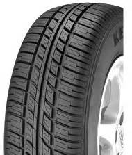 Kenda Car Tires Reviews Kenda Kenetica Tire Reviews