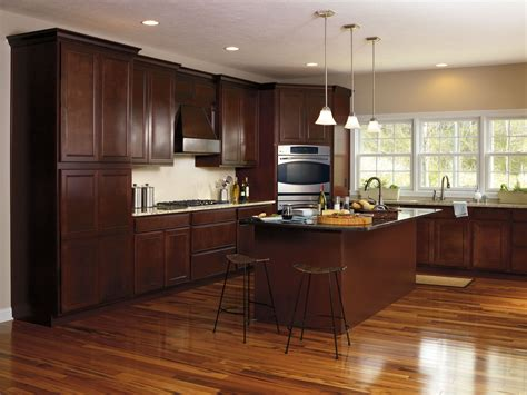 Online Shopping For Kitchen Furniture | kitchen aristokraft landen kitchen cabinets traditional