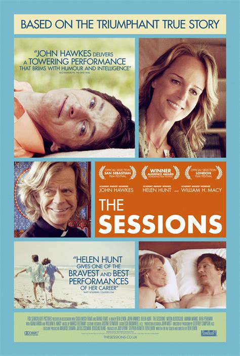 Session Cover the sessions poster heyuguys