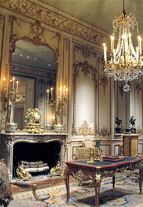 home decor france 25 b 228 sta french chateau decor id 233 erna p 229 pinterest