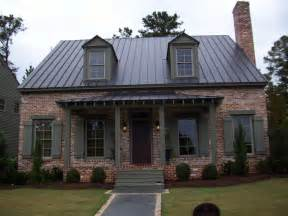 brick homes on florida style brick houses and
