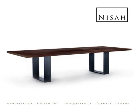 etsy dining table canada from nisah dining room