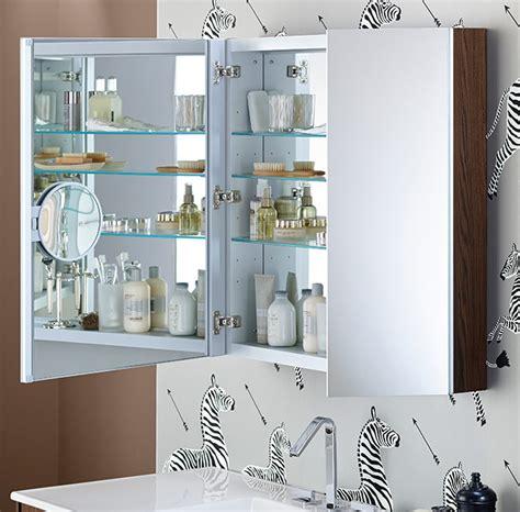 kohler vanities for bathrooms bathroom vanities collections kohler