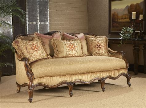 parlor couch parlor sofa