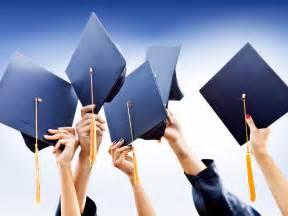 Graduation parties 14 fun amp affordable ways to celebrate success