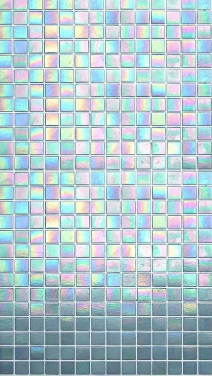 holographic wallpaper tumblr