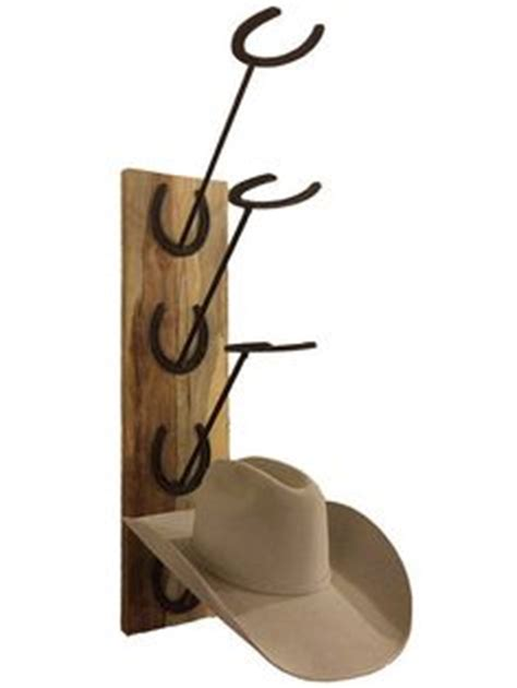 cowboy badezimmerideen any cowboys out there in need of a place to hang your