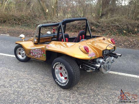 buggy motors for sale volkswagen volksrod buggy gold ebay motors 161044014865