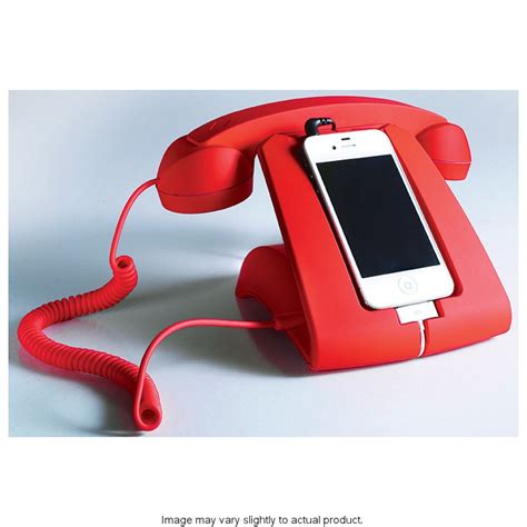 V Tech Cell Phone Holder Merah cell phone dock for home phone my web value