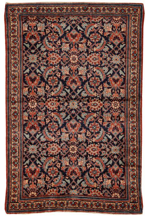 herat rugs antique herat rug antique kurdish rug antique prepedil rug