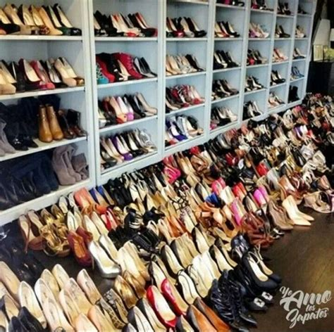 the gallery for gt imelda marcos closet