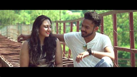 despacito uday bagri full video song despacito hindi version uday bagri