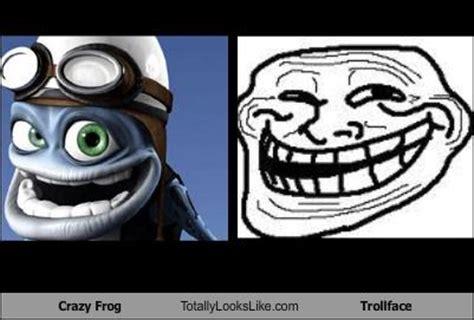 Crazy Face Meme - crazy troll face memes