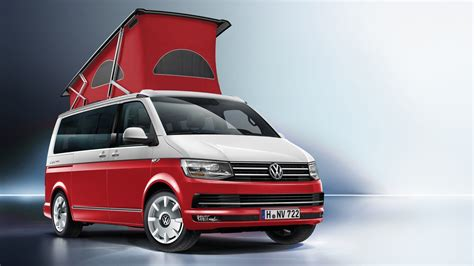 volkswagen california price volkswagen california cervan under consideration for