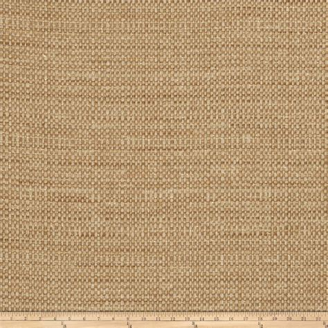 buy leather upholstery fabric fabricut thatch leather discount designer fabric