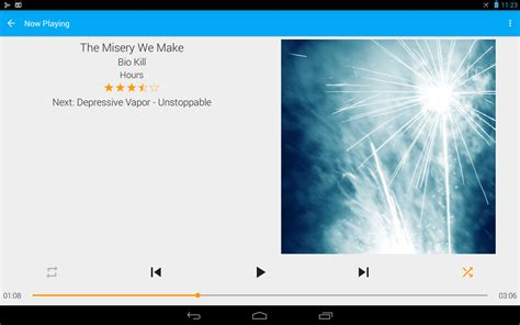 qpdf notes full version apk download gonemad music player unlocker android apps on google play